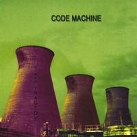 Purchase Code Machine - Human Tragedy