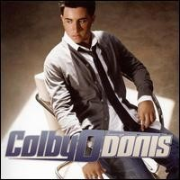 Purchase Colby O'donis - Colby O