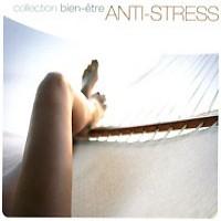 Purchase Collection Bien Etre - Anti-Stress