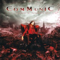 Purchase Communic - Payment Of Existence