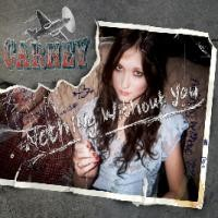 Purchase Carney - Nothing Without You (EP)