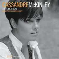 Purchase Cassandre McKinley - Til Tomorrow