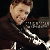 Purchase Craig Morgan - Greatest Hits