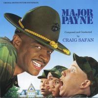Purchase Craig Safan - Major Payne