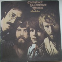 Purchase Creedence Clearwater Revival - Pendulum (Vinyl)