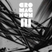 Purchase Cro-Magnon - III