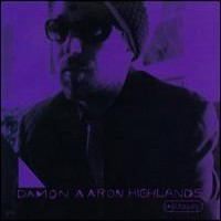 Purchase Damon Aaron - Highlands