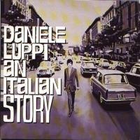 Purchase Daniele Luppi - An Italian Story