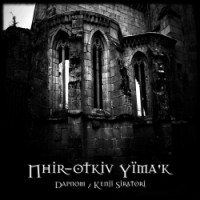 Purchase VA - Nhir-Otkiv Yima'k