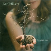 Purchase Dar Williams - Promised Land