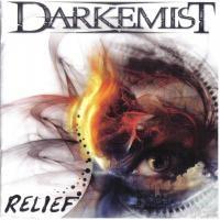 Purchase Darkemist - Relief