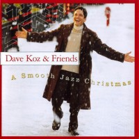 Purchase Dave Koz - A Smooth Jazz Christmas