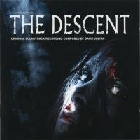 Purchase David Julyan - The Descent