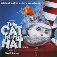 Purchase David Newman - The Cat In The Hat