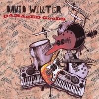 Purchase David Winter - Damaged Goods