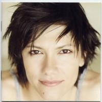 Purchase Elisa - Dancing