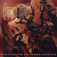 Purchase Decrepit Birth - Diminishing Between Worlds