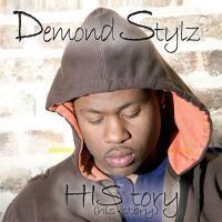 Purchase Demond Stylz - History