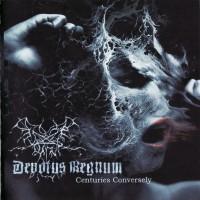 Purchase Devotus Regnum - Centuries Conversely