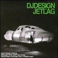 Purchase Dj Design - Jetlag