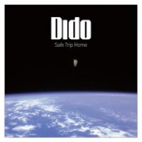 Purchase Dido - Safe Trip Home (Deluxe Edition) CD2