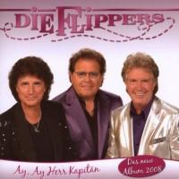 Purchase Die Flippers - Ay, Ay Herr Kapitan