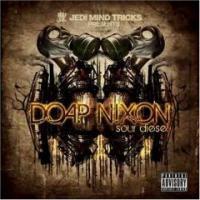 Purchase Doap Nixon - Sour Diesel