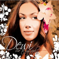 Purchase Dewi - True To My Soul (Limited Edition)