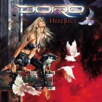 Purchase Doro - Herzblut Web