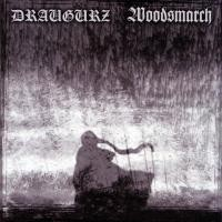 Purchase VA - Draugurz - Woodsmarch