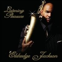 Purchase Eldredge Jackson - Listening Pleasure