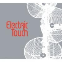 Purchase Electric Touch - Electric Touch