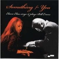 Purchase Eliane Elias - Something For You