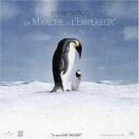 Purchase Emilie Simon - La Marche de L'empereur