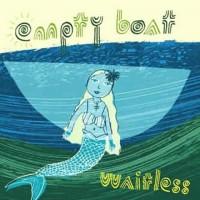 Purchase Empty Boat - Waitless