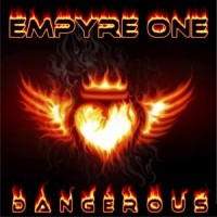 Purchase Empyre One - Dangerous