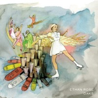 Purchase Ethan Rose - Oaks