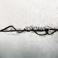 Purchase Exhalus - Ephemera