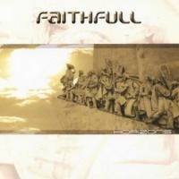 Purchase Faithfull - Horizons