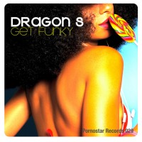 Purchase Dragon S - Get Funky