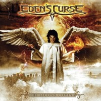 Purchase Eden's Curse - The Second Coming
