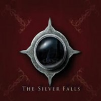 Purchase Elane - The Silver Falls