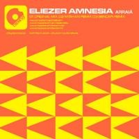 Purchase Eliezer Amnesia - Arraiai