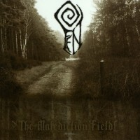 Purchase Fen - The Malediction Fields