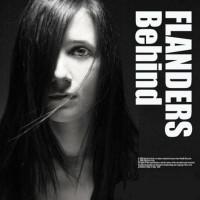 Purchase Flanders - Behind