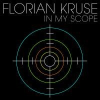 Purchase Florian Kruse - In My Scope (EP)
