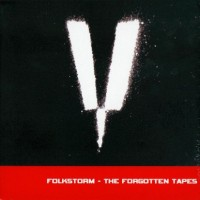 Purchase Folkstorm - The Forgotten Tapes