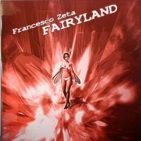 Purchase Francesco Zeta - Fairyland