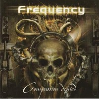 Purchase Frequency - Compassion Denied