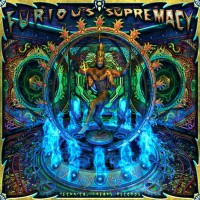 Purchase Furious - Supremacy